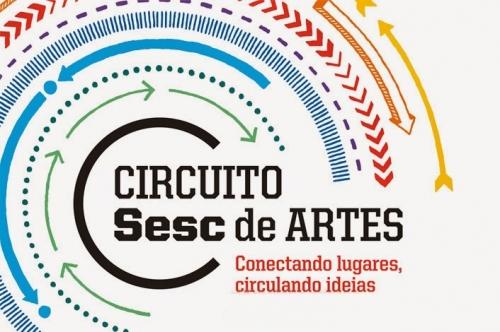 Circuito Cinema Sp : Circuito cinema penapolis sp salas de sÃo paulo
