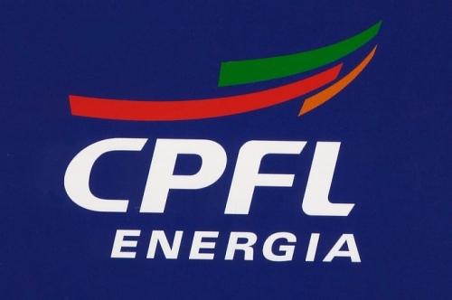 CPFL Paulista atende em novo local